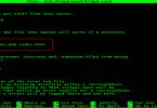 Directoryindex