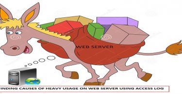 heavy-usage-on-web-server
