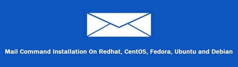 mail-client