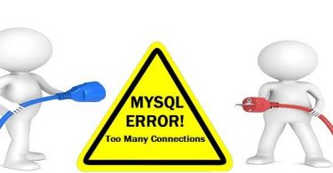 mysql-max-connections-error