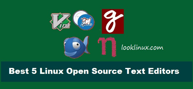 Best-5-Open-Source-Text-Editors-for-Linux