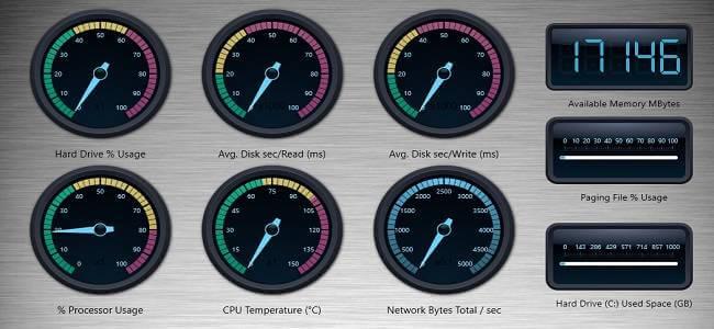 hardware-monitor