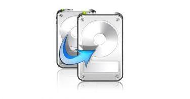 hard-drive-clone