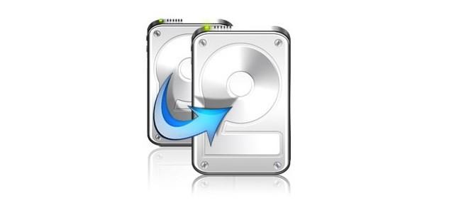 clone-hard-drive