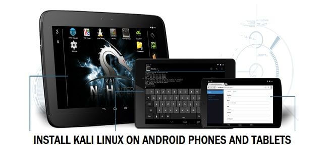 kali-linux-installation-on-android