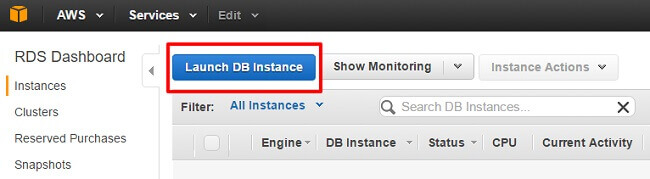 launch-rds-instance-2