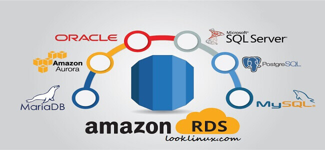 launch-rds-instance