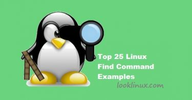 linux-find-command-example