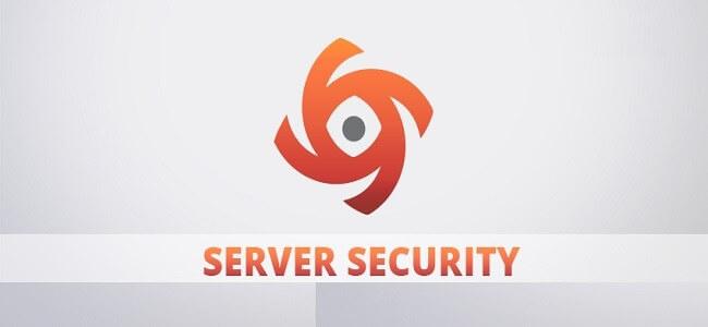 ossec-server
