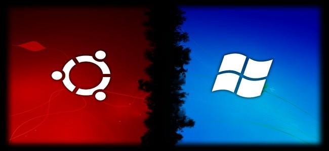 run_windows_soft_on_linux