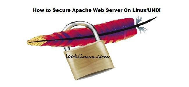 secure-apache-web-server-on-linux