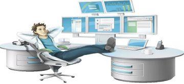 web-based-monitoring-tool
