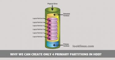 4-primary-partitions