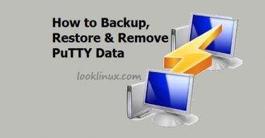 backup-restore-remove-putty-data