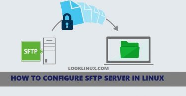 configure-sftp-server