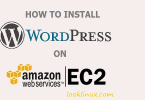 install-wordpress-on-ec2