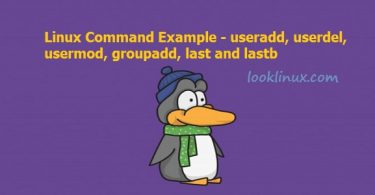 linux-command-example