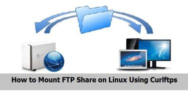 mount-ftp-share
