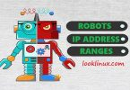 robots-ip-address-ranges