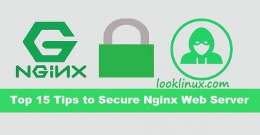 secure-nginx-web-server