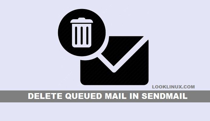 Delete-queued-mail