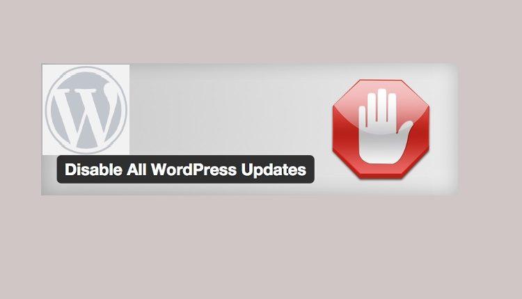 Disable-automatic-update-wordpress-750x430