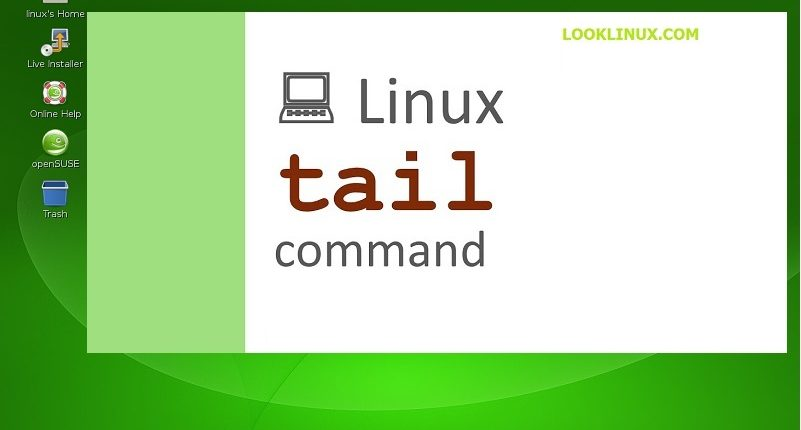 Tail-command-examples-in-linux-801x430