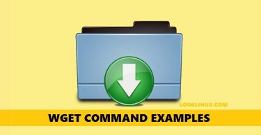 Wget-command-example-750x430