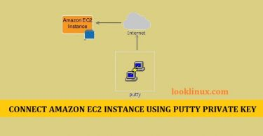 connect-ec2-instance-using-putty