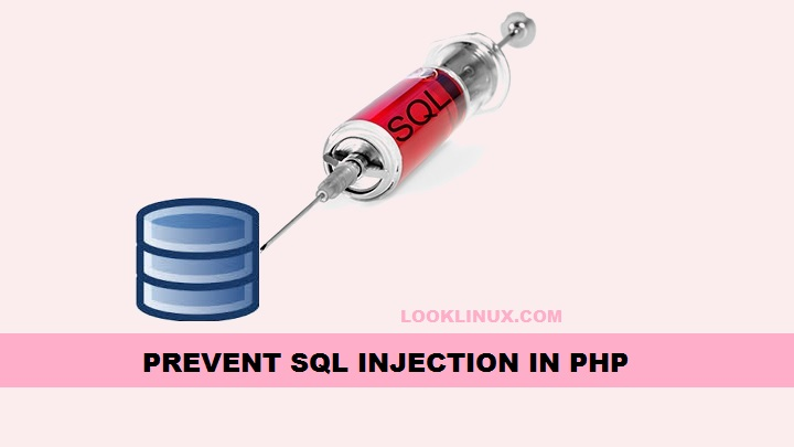 prevent-sql-injection-in-php