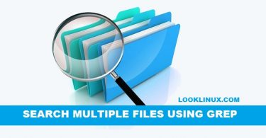 search-multiple-files-using-grep