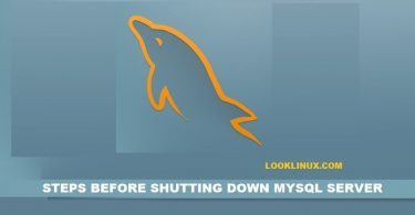 steps-shutting-down-mysql-server-804x430