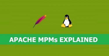 Apache-mpms-explained-800x430