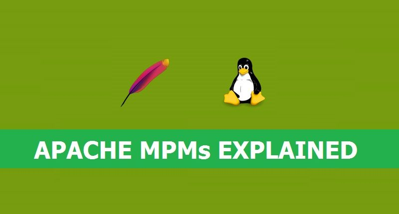 Apache-mpms-explained-800x430