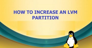 How-to-increase-lvm-partition-800x430