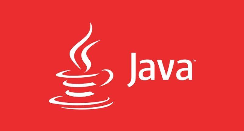 Install-Java-On-CentOS-7-800x430
