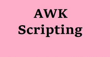 awk-command-examples-800x430