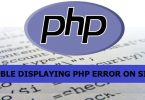 enable-displaying-php-error-on-site-801x430