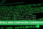 how-to-install-and-configure-logwatch-800x430