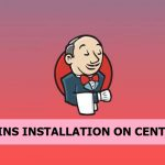 jenkins-installation-on-centos-7