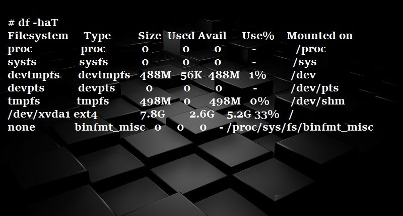 mounted-devices-in-linux-800x430