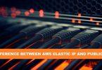 Elastic-IP-and-Public-IP