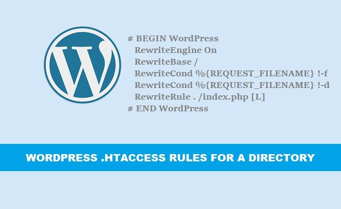 WordPress-htaccess-rules-700x430