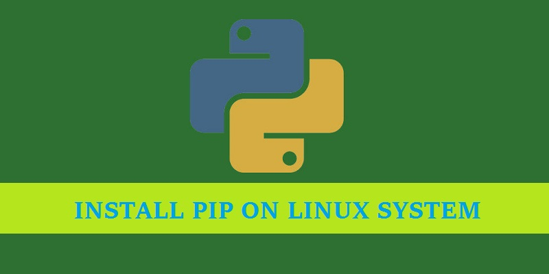 install-pip-on-linux-system