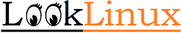 LookLinux