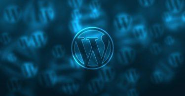Moving-WordPress