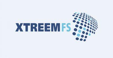 XtreemFS-Image