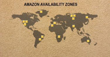 amazon-aws-availability-zones