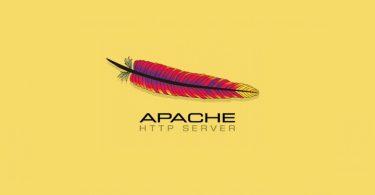 apache-installation