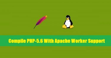 compile-php-for-apache-worker-support